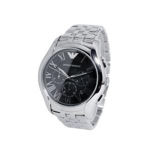 エンポリオ アルマーニ EMPORIO ARMANI クオーツ メンズ クロノ 腕時計 AR1786|connection-s