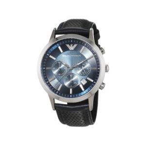 エンポリオ アルマーニ EMPORIO ARMANI 腕時計 メンズ AR2473|connection-s