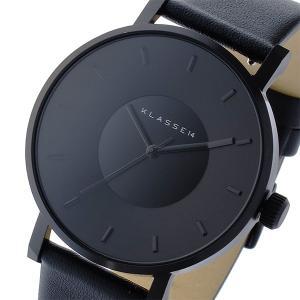 ユニークかつ優れたデザイン。矛盾を持った2つの要素を兼ね備えた時計を生み出しています。芸能人も愛用し...
