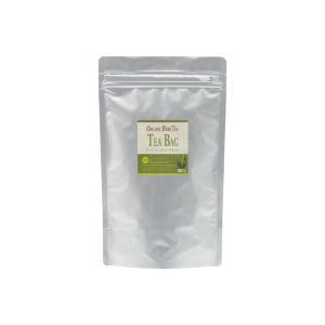 有機レモングラス 30個入 025226460 Organic Lemongrass 生活の木 ◆ conome