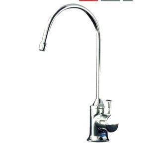三菱レイヨン ビルトイン浄水器 アンダーシンクタイプ専用水栓  クリンスイ [A501ZCB] conpaneya