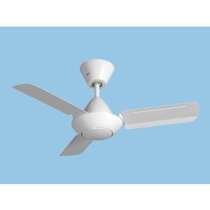 Panasonic 換気扇 夏は涼風、冬は暖気をサーキュレーション効果で冷暖房の効率をアップ。  <...