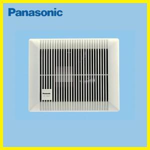 Panasonic 換気扇 適用パイプ呼び径φ75mmの買換え対応機種●防雨形プラグ(2P 15A ...