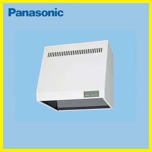 あすつく パナソニック 換気扇  FY-60H2 キッチンフ―ド キッチンフード台所用 Panasonic|conpaneya