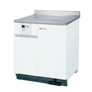 ガス給湯器(給湯専用)  GBG-1610DユコアGBGシリーズ 屋内設置コンロ台形 取り換え推奨品 16号給湯タイプ ノーリツNORITZ
