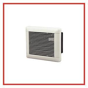 高須産業 24時間換気システム [TK-210] 浴室用換気扇 あすつく|conpaneya