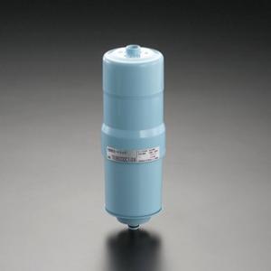 リクシル サンウェーブ アルカリイオン整水器用 高性能浄水カートリッジ TKB6000C1-SW あすつく conpaneya