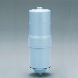 リクシル サンウェーブ 還元水素水生成器用 高性能浄水カートリッジ TK-HB41C1JG あすつく|conpaneya