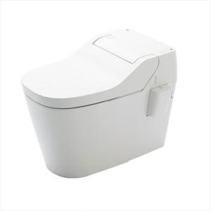 パナソニック トイレ アラウーノS141 [XCH1411RWS] リフォームタイプ 床排水 CH1...