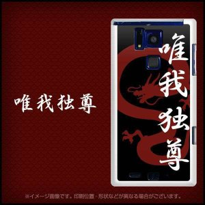 ・メール便対応  docomo REGZA Phone T-02D用 TPU ソフトケース   ・T...
