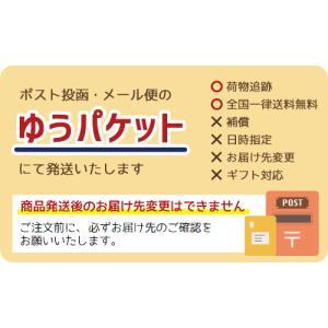 ワイヤー ロック 鍵 (スノーボードなどにも使える多用途錠) CP-SPD08 Crops クロップス コイルケーブル Q3 キュースリー 自転車用にも|conspi|04