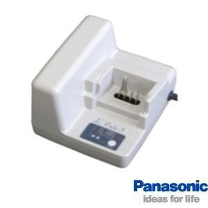 電動自転車用バッテリー充電器 NKJ065 パナソニック (NKJ034の代替品・互換性あり)|conspi