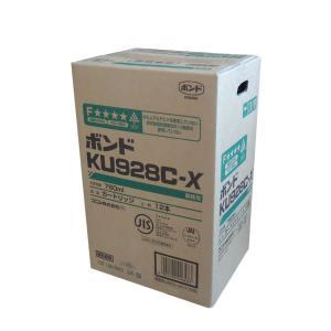 各種木質床材に対し、優れた接着性を示します。  接着剤に起因する床鳴り発生防止効果があります。  用...