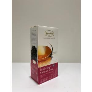 [ジョイオブティー] ダージリンサマーゴールド 15枚  Joy of tea DARJEELING SUMMER GOLD ロンネフェルト|contenart|02