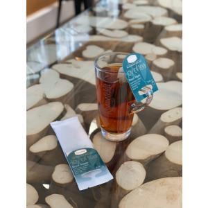 [ジョイオブティー] ロイヤルアッサム   Joy of tea ROYAL ASSAM  ロンネフェルト|contenart