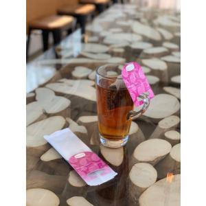 [ジョイオブティー]マサラチャイ Joy of tea MASARA CHAI ロンネフェルト|contenart