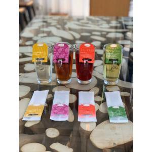[ジョイオブティー] モルゲンタウ15枚入り Joy of tea MORGENTAU ロンネフェルト|contenart|04