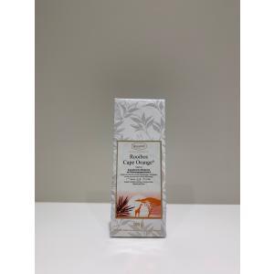 ルイボスケープオレンジ100g ROOIBOS CAPE ORANGE ロンネフェルト|contenart|02