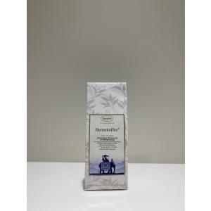 ヘーレントッフィー(ブラックトッフィー) 100g  HERRENTOFFEE(BLACKTOFFEE) ロンネフェルト|contenart