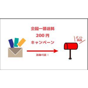スペシャル・アールグレイ100g  SPECIAL EARL GREY ロンネフェルト|contenart|06