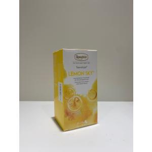 [ティーべロップ] レモンスカイ25枚入り Teavelope LEMON SKY ロンネフェルト|contenart|02
