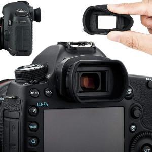アイカップ 延長型 Canon EOS 5D Mark4 5D Mark3 7D Mark2 1DX...