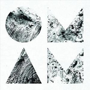 発売日:2015年06月09日 / ジャンル:ロック / フォーマット:CD / 組み枚数:1 / ...
