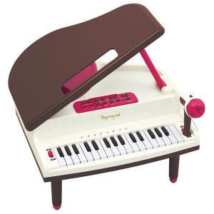 (送料無料)トイローヤル/Toyroyalグランドピアノelegant|cony