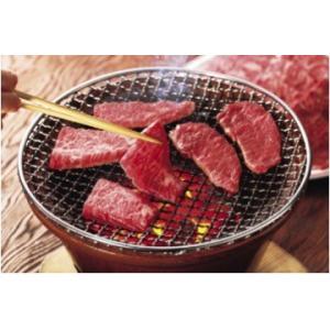 (送料無料)兵庫県産 黒毛和牛 網焼・焼肉400g(モモ・バラ)SY-003|cony