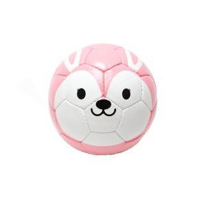 (SFIDA)アニマルフットボール/ウサギ(TYIM00204)|cony