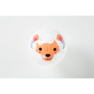 (SFIDA)アニマルフットボール/ヒツジ(TYIM00210)|cony