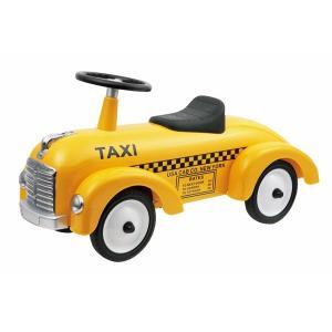 (アクアダック)タクシー・スピードスター(WLAB89102)|cony