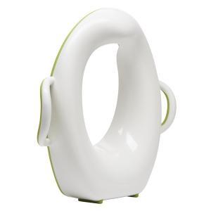 (オクソートット)トイレトレーニングシート(BCOX6349700)|cony