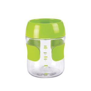 (オクソートット)ニュートレーニングカップ グリーン (FDOX6173200)|cony