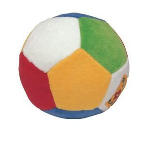 (ケーズキッズ)ベビーズ・ファースト・ボール(TYKK10139)|cony