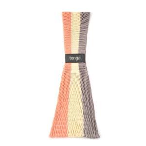 (トンガ)トンガ・フィット/ブロッサムストライプ/XS(CRTG10700)|cony