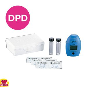 ●簡略式の試薬キットと高価なデジタル測定機とのギャップを埋める、デジタル吸光光度計です。●「デジタル...