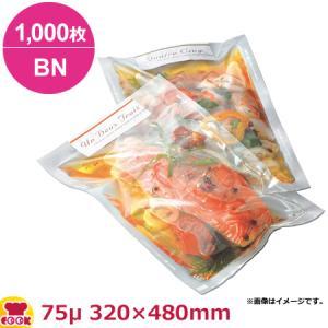 <title>飛竜 BNタイプ BN-14 320×480mm×厚75μ 定価 1000枚入 送料無料 代引不可</title>