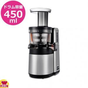 ヒューロム スロージューサー HZ-SBA17(送料無料、代引OK)|cookcook