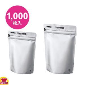 <title>明和産商 KAL-1624 ZS 160×240 41 1000枚入 カンガルーチャック付スタンド袋 送料無料 代引不可 推奨</title>