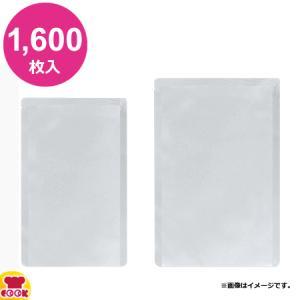●加熱殺菌(120℃×30分)可能。●透明性・耐油性に優れた、衝撃耐久強力包装。【cookcook、...