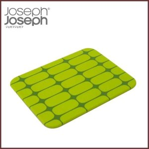 Joseph Joseph ジョセフジョセフ まな板 2-tone グリーン 食洗機対応/ジョゼフジョゼフ|cooking-clocca