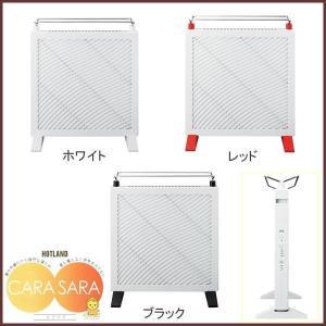 薄型 パネルヒーター 遠赤外線 省エネ HL-800 富士ホーロー 送料無料|cooking-clocca