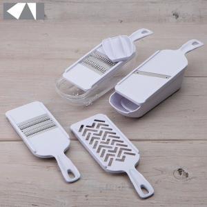 貝印 セレクト100 調理器セット キッチン雑貨 kai 送料無料 SELECT100