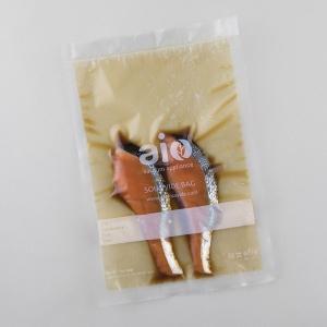 貝印  KaiHouse 低温調理器 専用真空袋 Mサイズ20枚入り DK5130 【真空パック機/真空調理器/kai/カイハウス】|cooking-clocca|03