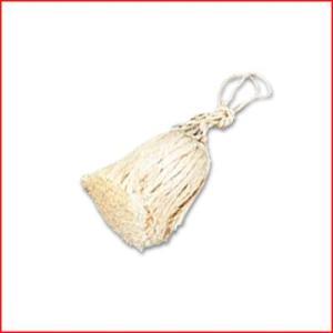 タコ焼き用油引き 替糸 油塗り ブラシ 刷毛 モップ 交換 取替え リフィル|cookwares