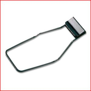 キャンブロ イージーサーブ LCDES ドリンクディスペンサー用サーバー アタッチメント 付属品 ドリンクサーバー cookwares