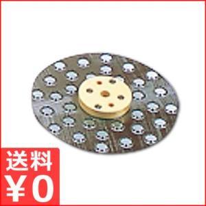 ネギカッターNC-2(2408401)用オロシ円盤セット。少量の大根おろしに便利。 電動カッター本体...
