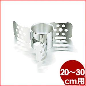 フリーサイズ仕切り おでん用 カップ無し 20〜30cmの卓上鍋対応 区切り 煮込み 調節可能|cookwares