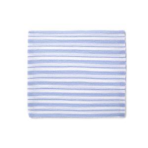 くーる&ほっと 昔ながらのレーヨン袋あかすり 日本製(群馬県で製造)2枚組(ピンク&ブルー)|cool-and-hot|06